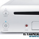 Wii U no reproducirá DVD ni Blu-Ray