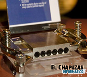Computex 2011: Noctua diseña prototipo kit adaptador para LGA2011