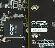 Los SSDs se benefician del elevado precio de los HDDs