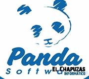 Panda Cloud Antivirus se actualiza a la versión 1.5 con importantes mejoras