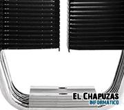 Logo Prolimatech Megahalems Black Series