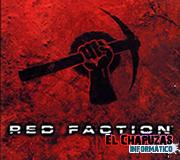 Oferta fin de semana Steam: Red Faction, Red Faction II & Red Faction Guerrilla