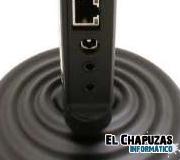 Sapphire anuncia su nuevo Mini PC EDGE-HD2