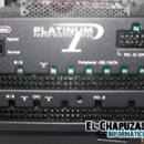 Computex 2011: Seasonic presenta sus fuentes modulares