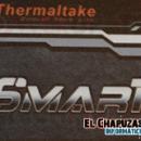 Computex 2011: Thermaltake presenta sus nuevas fuentes 'Smart'