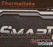 Logo Thermaltake Smart 630W