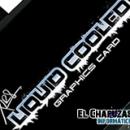 PNY GeForce GTX 580 XLR8 OC debuta en el mercado Europeo