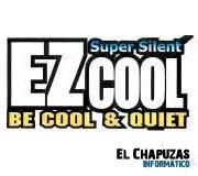 Logo_Ezcool