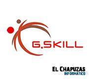 Computex 2011: G.Skill