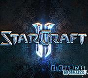 Primer tráiler de StarCraft II: Heart of the Swarm