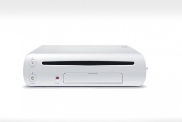 Nintendo Wii U e1307544958899 0