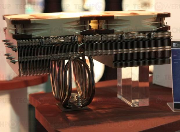 Noctua Downdraft Cooler a e1307099290840 1