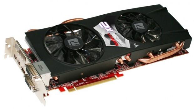 PowerColor Radeon HD6870X2 A e1308741966213 1