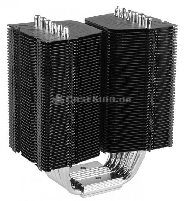 Prolimatech Megahalems Black Series e1309167743789 0