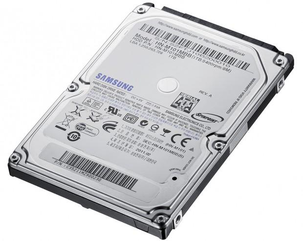 Samsung Spinpoint M8 1TB HN M101MBB e1307717163660 0