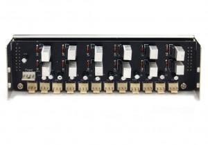 Scythe Kaze Q12 Conexiones 300x210 3