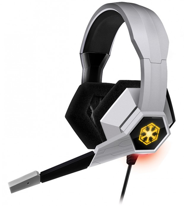 Star Wars The Old Republic Gaming Headset e1307529174417 3