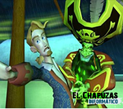 Oferta Steam: Tales of Monkey Island Complete Pack