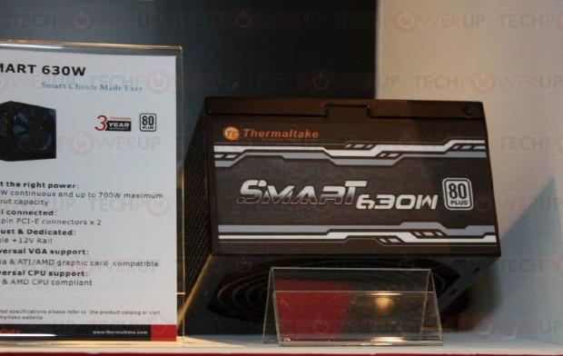 Thermaltake Smart 630W1 e1307191168730 0