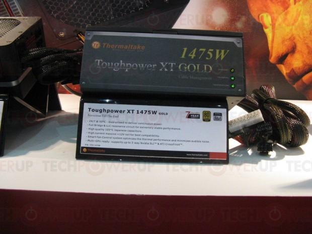 Thermaltake Toughpower XT GOLD 1475w e1307113299488 0