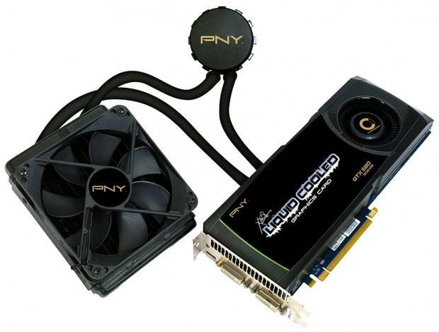 XLR8 GeForce GTX 580 GPU e1307532669381 0