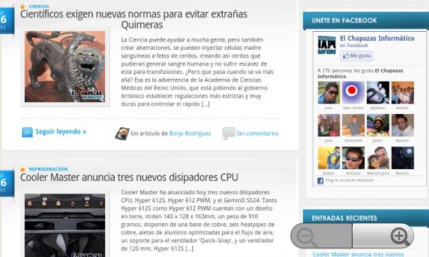 Aplicación El Chapuzas 2 1 e1311701248832 1