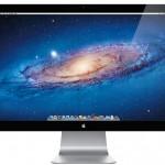 Apple Thunderbolt Display 2 150x150 1