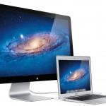 Apple Thunderbolt Display 3 150x150 2
