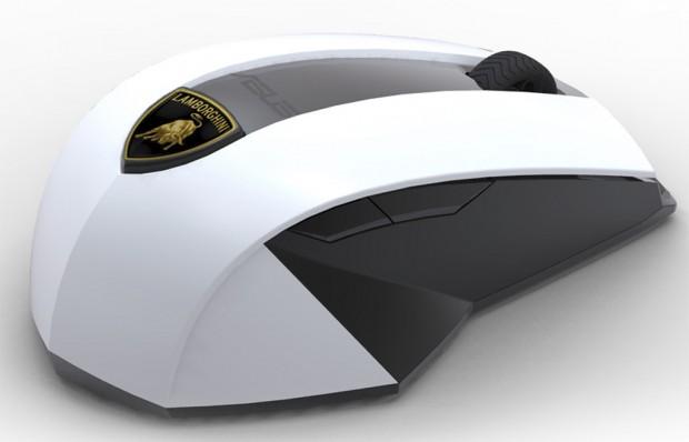Asus WX Lamborghini A e1309865187423 2