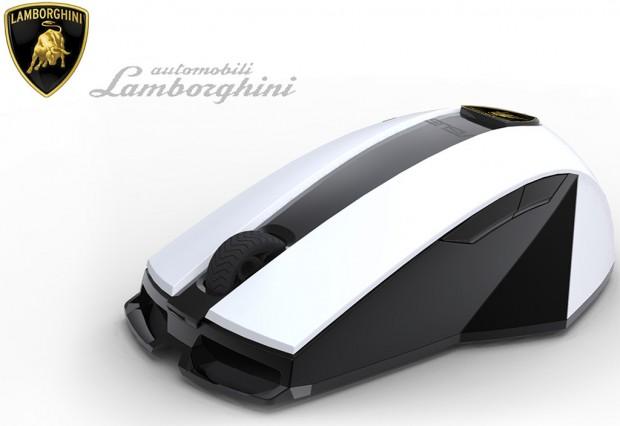 Asus WX Lamborghini B e1309865226707 3