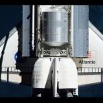 Atlantis 21.07.11 7 150x150 5