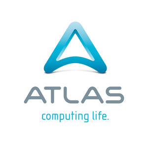 Atlas Informática 2