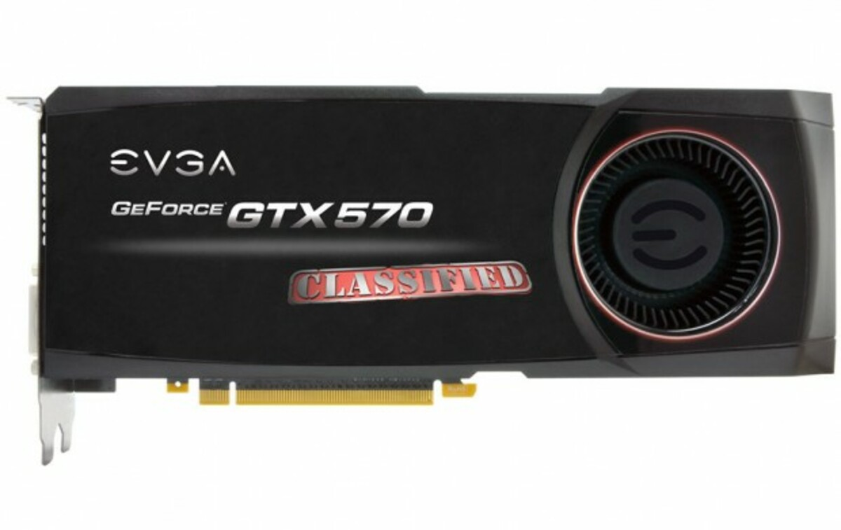 EVGA GeForce GTX 570 Classified e1310035931901 0