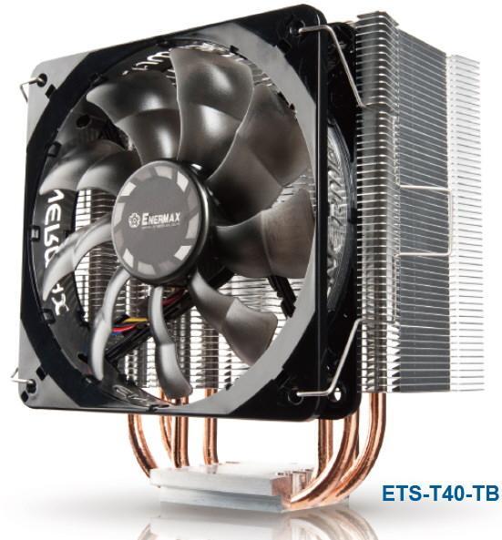 Enermax ETS T40 TB 2