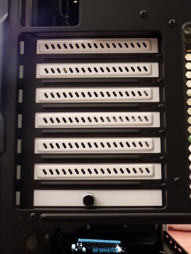 Fractal Design Core 3000 Control RPM 4 e1311438924906 Review: Fractal Design Core 3000