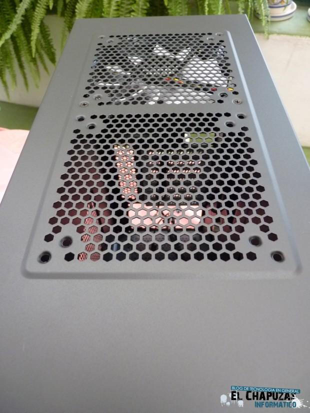 Fractal Design Core 3000 Superior e1311437543305 Review: Fractal Design Core 3000