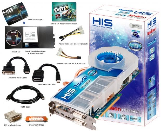 HIS 6970 IceQ Mix 2GB GDDR5 e1310645646368 1