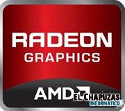 AMD Radeon HD 7000 Series a partir de Octubre