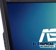 ASUS ProArt Series PA238Q: Panel IPS a 1920×1080