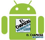 Aplicación oficial de El Chapuzas Informático para Android