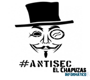 Apple hackeada por AntiSec
