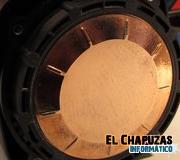 Thermaltake debuta en la refrigeración líquida