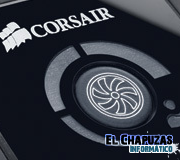 Corsair Hydro Series H80 y H100 ya a la venta