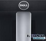 Dell UltraSharp U2412M: Tecnología LED con panel IPS a precio asequible