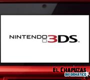 Nintendo 3DS recibirá un recorte de precio hasta un 40%