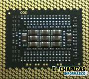 Intel Sandy Bridge-E para el 15 de Noviembre