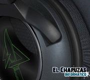 Turtle Beach lanza los auriculares gaming edición límitada de Call of Duty MW3