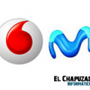 Tutorial: Amago portabilidad Movistar, Vodafone & Orange