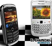 Yoigo y RIM lanzan la solución BlackBerry en España