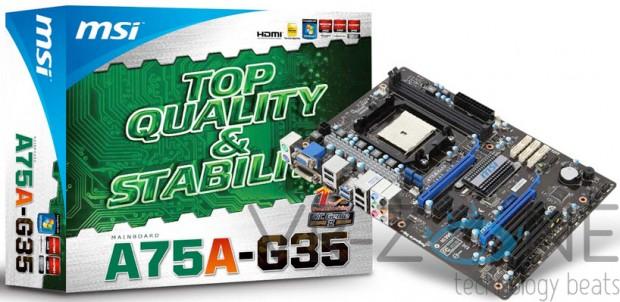 MSI A75A G35 A e1310143193160 1